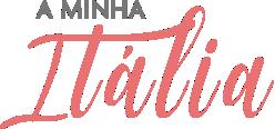 Website de Fernanda Zanini: aminhaitalia.com