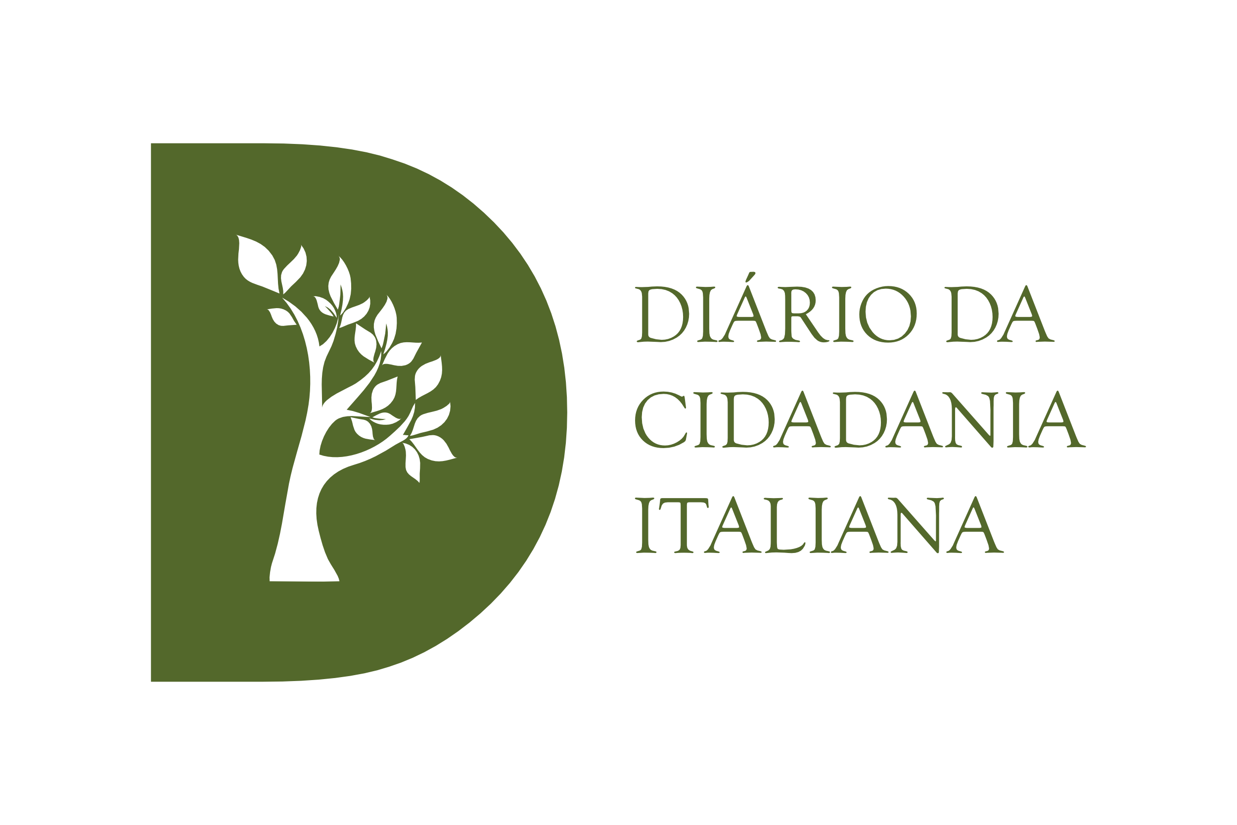 Website de Barbara Ferreira: diariodacidadaniaitaliana.com